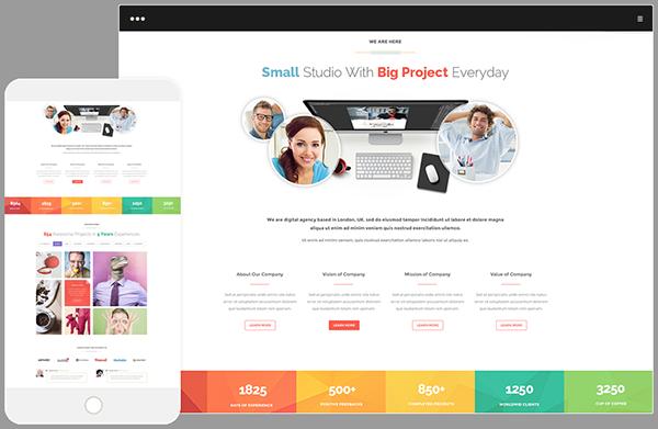 diseño sitios web catamarca