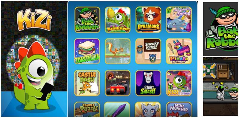 juegos friv gratis sin descargar