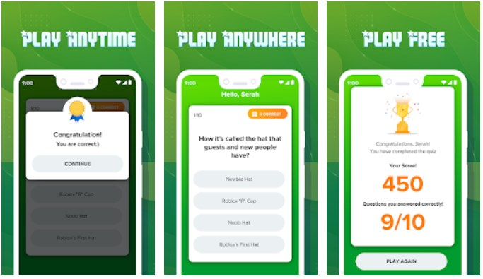Como Conseguir Robux Gratis By Legend Mejores Apps Para Tener Robux Gratis Para Roblox 2020