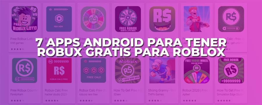 Roblox Robux Codigo 2019 Junio Mejores Apps Para Tener Robux Gratis Para Roblox 2020