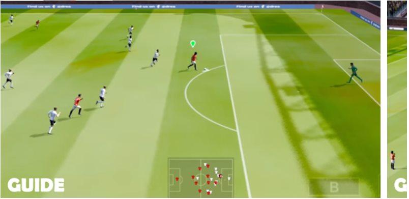 guia con hacks para dream league soccer 2020