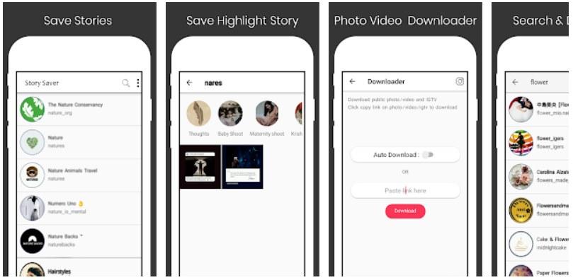app para descargar reels gratis