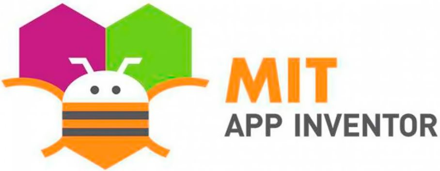 Crear Aplicación en MIT App Inventor