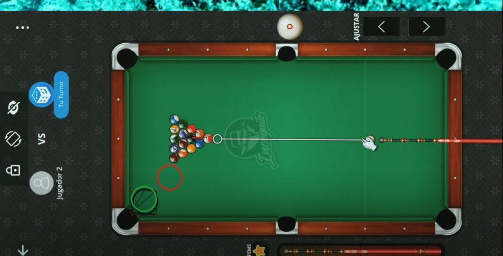 hack pool plato